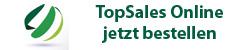 Maklerverwaltungsprogramm TopSales Online bestellen