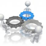 Kundenverwaltung fuer Versicherungsmakler Online