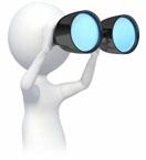 Bild Maklerverwaltungsprogramm TopSales Premium