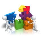 Bild zur Videoschulung Maklerverwaltungsprogramm Demoversion