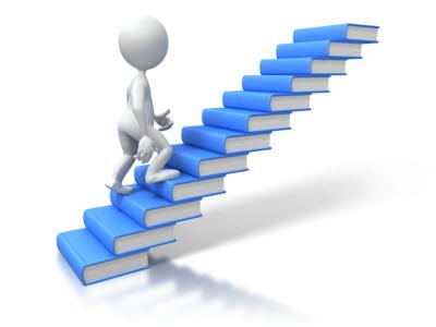 maklerverwaltungsprogramm_wordvorlage