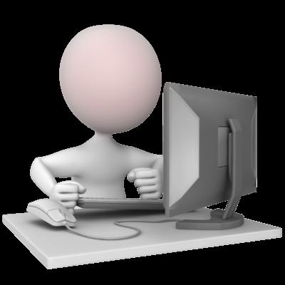 maklerverwaltungsprogramm_datenabgleich