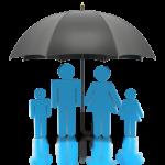maklerverwaltungsprogramme Haushaltansicht