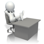 maklerverwaltungsprogramme mit Outlookabgleich