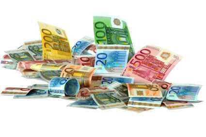 Provisionen verwalten in der Kundenverwaltungssoftware Versicherungsmakler