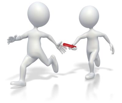 Maklerverwaltungsprogramm Versicherungsmakler