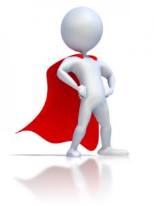 Maklerverwaltungsprogramm TopSales datensicherung