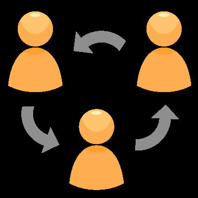 Dokumentenverwaltung im Maklerverwaltungsprogramm