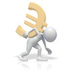 Provisionskontrolle im Maklerverwaltungsprogramm Versicherungsmakler