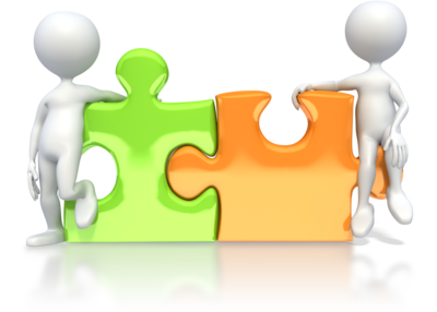Verträge ins Maklerverwaltungsprogramm eingeben